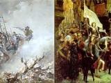 Chiến tranh trăm năm giữa Pháp và Anh- bài1