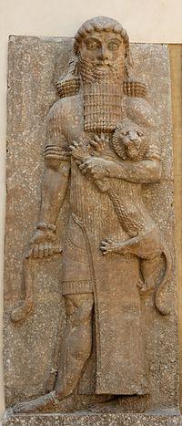 200px-Hero_lion_Dur-Sharrukin_Louvre_AO19862.jpg