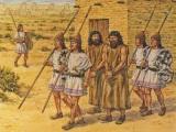 Văn minh Hittite