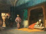 Lịch sử Đế quốcOttoman
