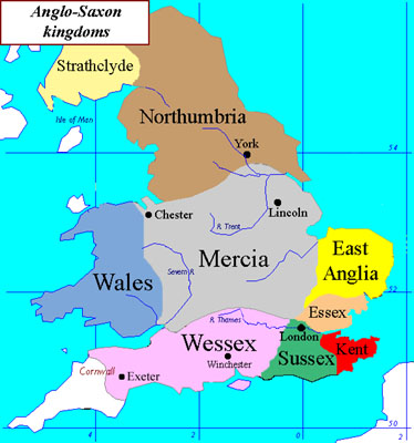 anglo_saxon_kingdom