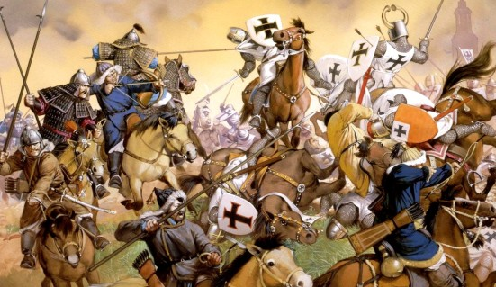 crusaders10kt8ni7