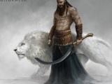 Gilgamesh – Thiên sử thi đầu tiên của nhânloại