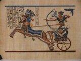 Lịch sử Ai Cập thời kì Tân vươngquốc