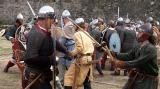 Người Saxon và nước Anh thời Đầu TrungCổ