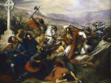 Trận Tours (Poitiers)732