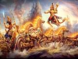 Tóm lược sử thiMahabharata