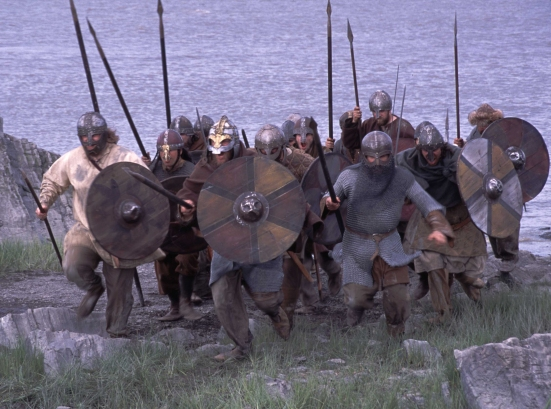 viking_soldiers