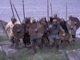 Người Viking