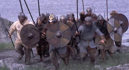 viking_storm