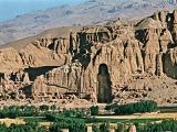 Lịch sử chiến tranh và tôn giáo ởAfghanistan