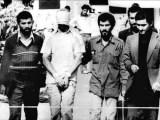 Chiến dịch giải cứu con tin Mỹ tại Têhêran năm1980