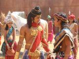 Câu chuyện về khảo cổ học : Hoàng đế Ashoka đã sống lại như thếnào?