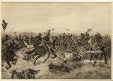 Trận Agincourt năm1415