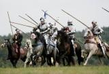 Quân đội Châu Âu thời TrungCổ
