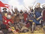 Trận Poitiers năm1356
