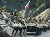 Chiến tranh Chechnya