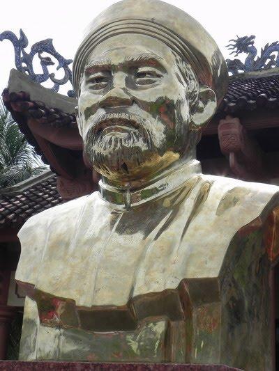 Tang Bat Ho chan dung.jpg