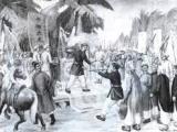 Trương Định – Thủ lĩnh vĩ đại của nghĩa quân chốngPháp