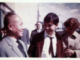 BA TÔI- Hồi ức về bác sĩ Phạm Ngọc Thạch (7.5.1909 –7.11.1968)