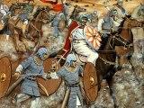 Trận Yarmouk năm636
