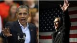 Yếu tố tôn giáo trong cuộc bầu cử Tổng thống ở Hoa Kỳ tháng 11 năm2012