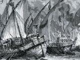 Trận Hải chiến SenaGallica