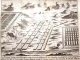 Trận Pharsalus 48BC