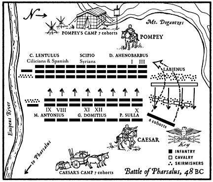 Pharsalus