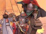 Lịch sử buổi đầu nướcNga