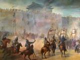 Lịch sử TâyHạ