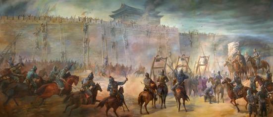 yushan_xiaxia_siege_letter_
