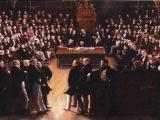 Cách mạng dân chủ tại nước Anh  (1600 – 1800)
