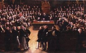 1832reformact