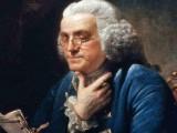 Benjamin Franklin ( 1706 – 1790) Nhà lập quốc HoaKỳ