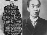 Nguyễn Trường Tộ và FukuzawaYukichi