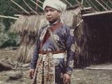 Người Thái ở SơnLa