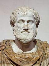 Aristotle (384 – 322 trước TL) Đại Hiền Triết Cổ HyLạp