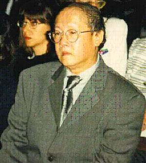 Bao Thang