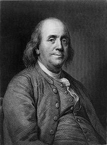 Franklin-Benjamin