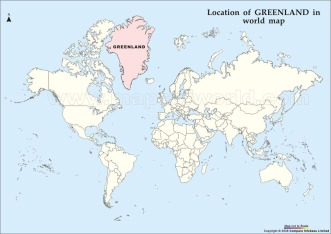 Greenland_location_map