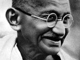 Lược khảo tư tưởng của  Gandhi: Ahimsa, Satya vàSatyagraha