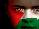 Vấn đề lập quốc củaPalestine