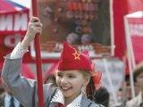 Putin đối đầu với sự thật lịchsử