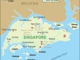 Lịch sử Singapore