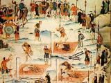 Triều đình Huế và chủ trương bài Thiên chúa giáo1862-1868
