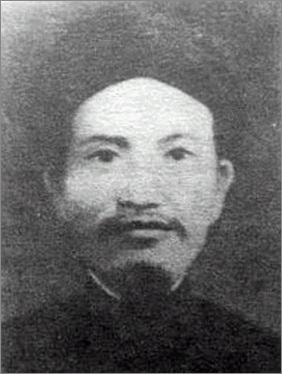 ThuKhoaHuan