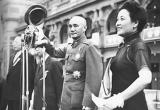Tại sao Tưởng giới Thạch chọn ĐàiLoan