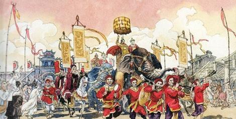 viet-nam-se-the-nao-neu-vua-quang-trung-song-lau-hon-54-221215.jpg