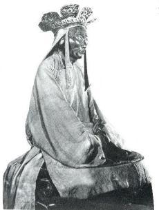 Vua Ly